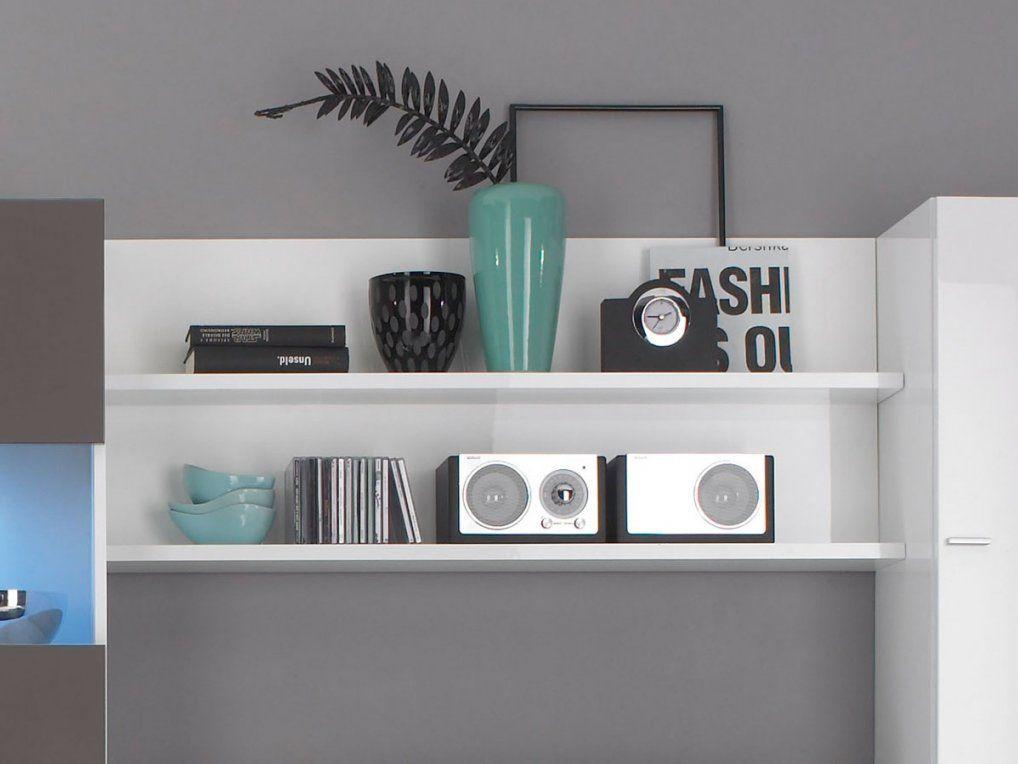 wandboard wei hochglanz cheap wohnzimmer wandboard. Black Bedroom Furniture Sets. Home Design Ideas