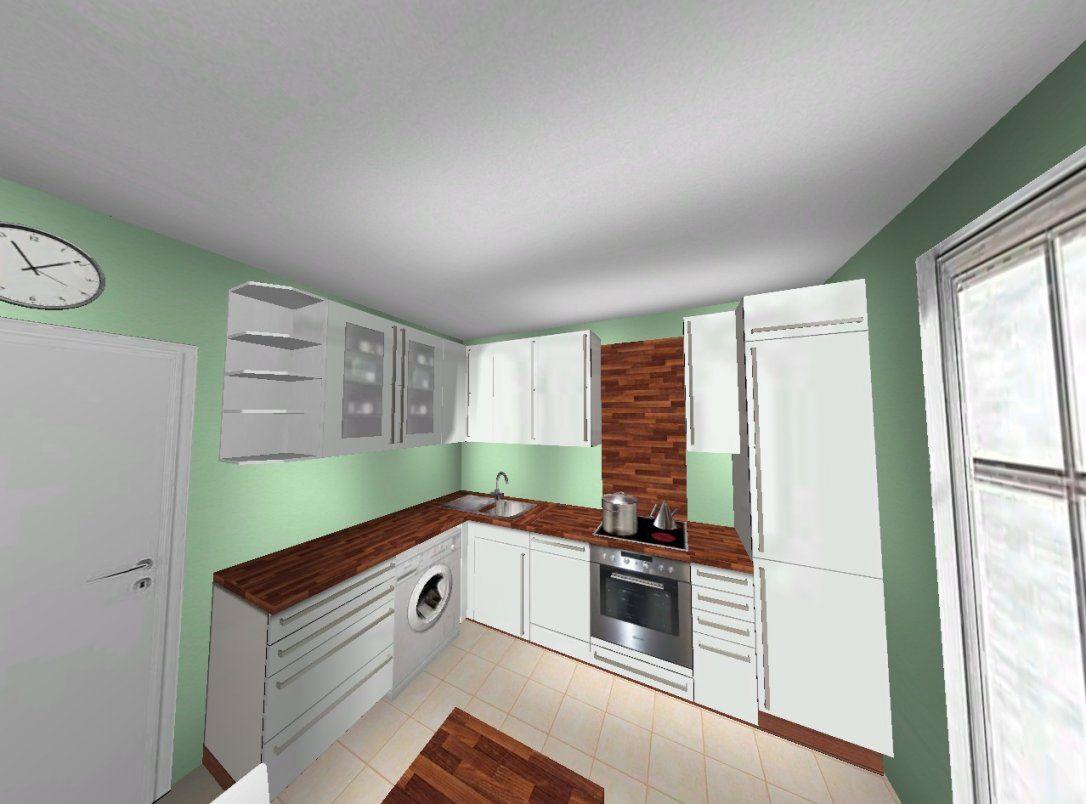 Preis Alnoküche Bitte Helfen  Küchenausstattung Forum  Chefkoch von Was Kostet Eine Alno Küche Bild
