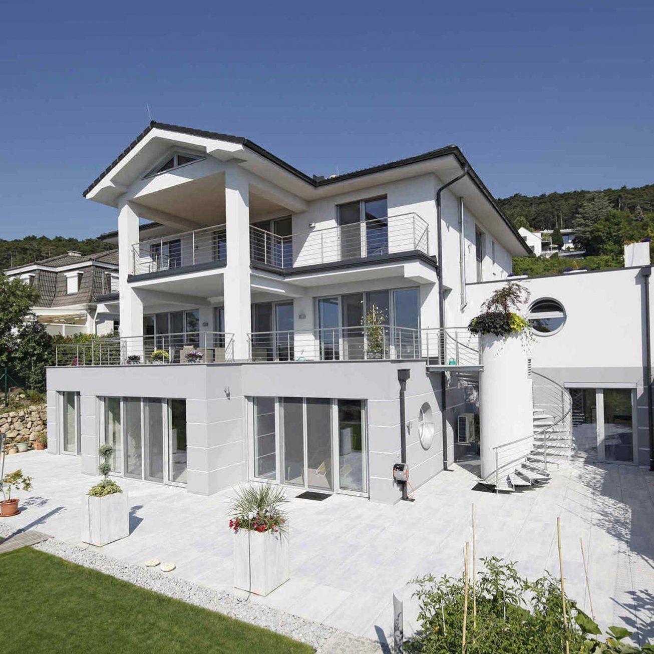 Preisliste Variohaus Für Die Schweiz  Variohaus Fertigteilhäuser von Haus In Alaska Kaufen Photo
