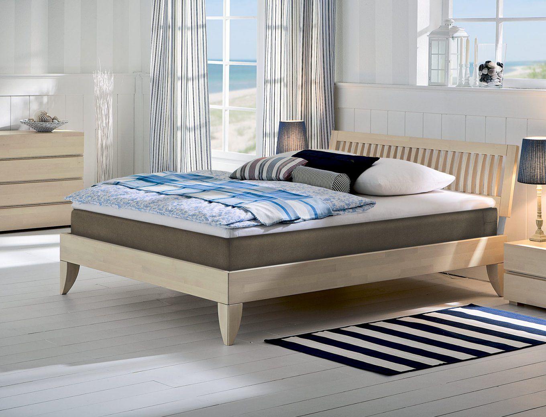 Premiumboxspringbetten Der Absoluten Luxusklasse  Betten von Unicor Boxspringbett Premium Bild