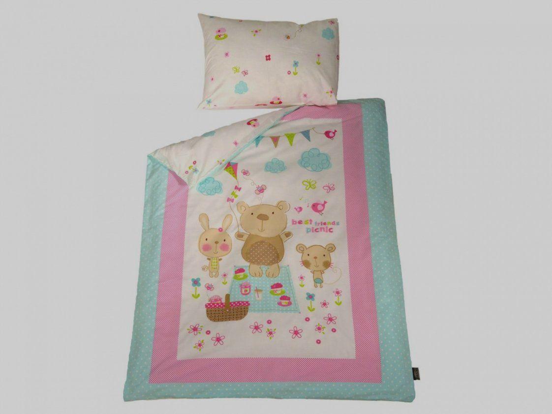 Prima Baby Bettwasche 100X135 Bettwäsche 100 X 135  Xenshoes von Baby Bettwäsche 100X135 Günstig Bild