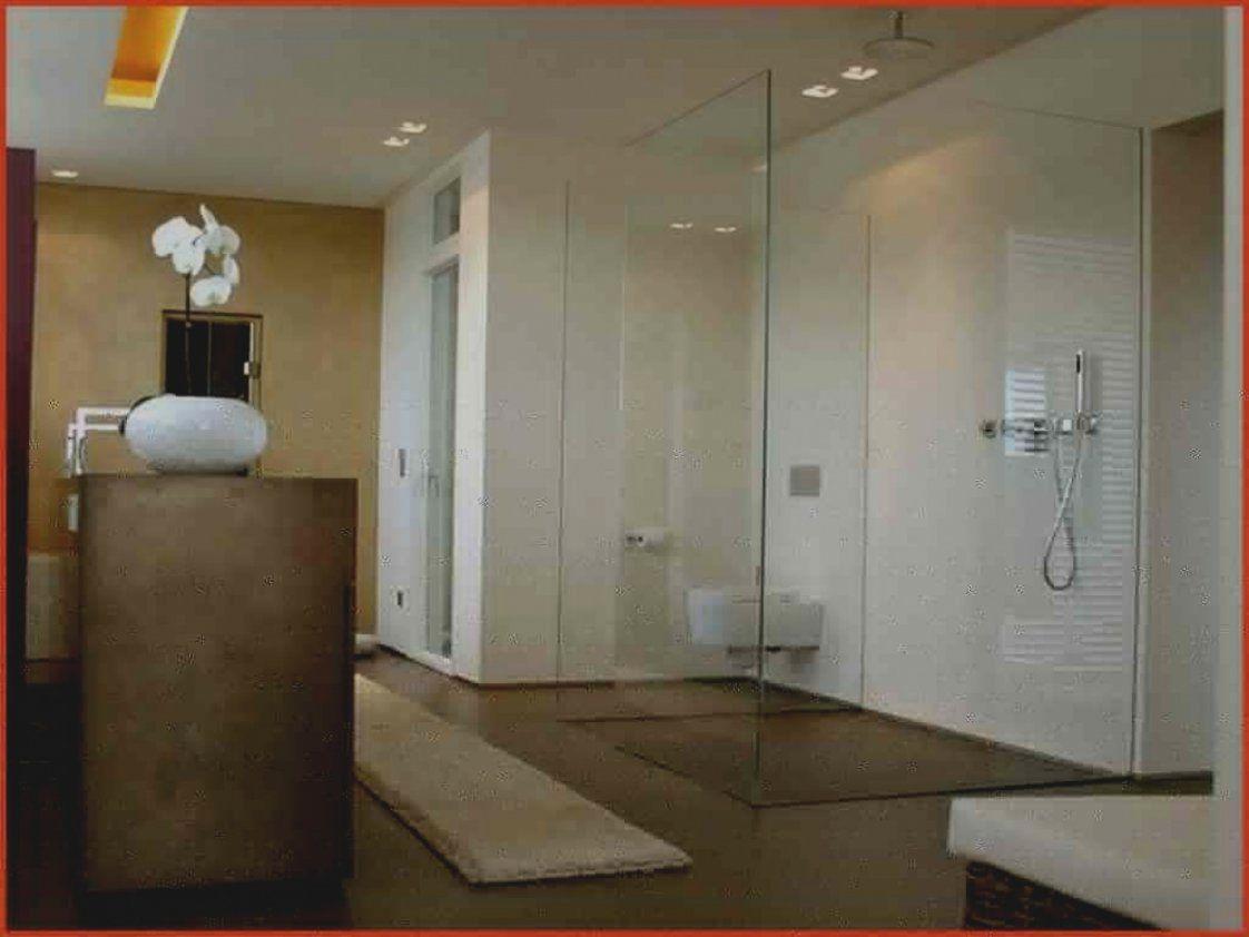 Prima Badezimmer Farbe Statt Fliesen Vorschläge Awesome  Xenshoes von Badezimmer Farbe Statt Fliesen Photo