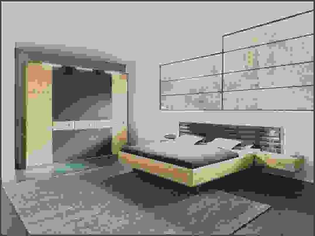 Prima Bett Im Wohnzimmer Ideen Design Verstecken Best Of  Punkvoter von Bett Im Wohnzimmer Ideen Bild