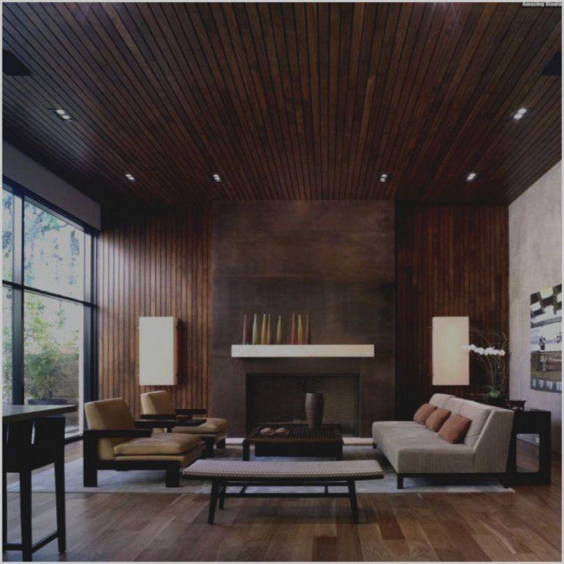 Prima Holzwand Wohnzimmer Selber Bauen Atemberaubend Hemoroider Org von Holzwand Wohnzimmer Selber Bauen Bild