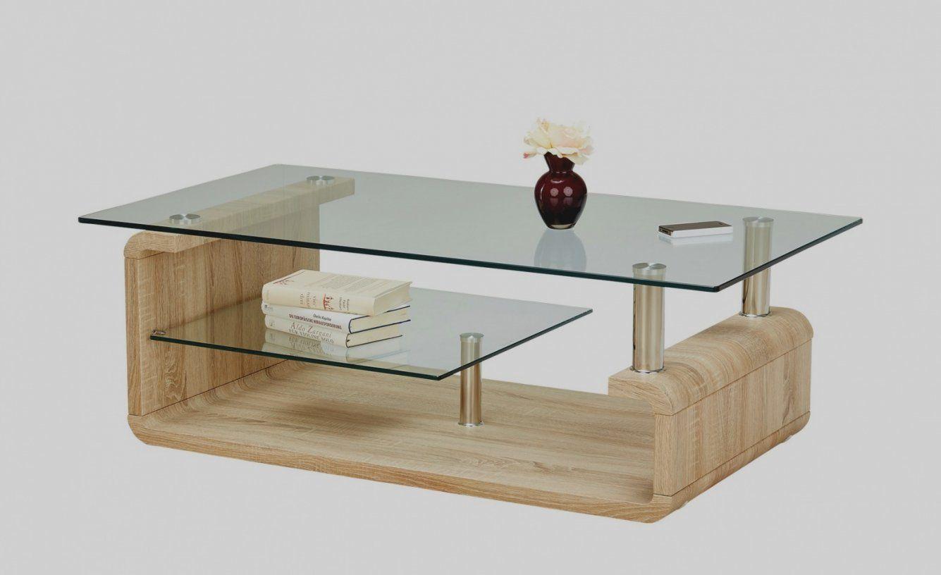 Prima Ikea Couchtisch Glas Metall Gebraucht Ikea Granas Tisch Top In von Couchtisch Glas Metall Design Photo