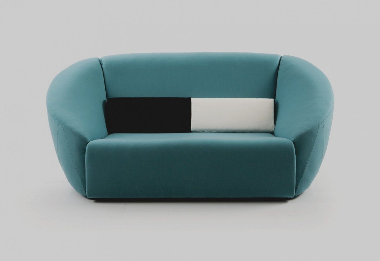 moderne sofas f r kleine r ume haus design ideen. Black Bedroom Furniture Sets. Home Design Ideas