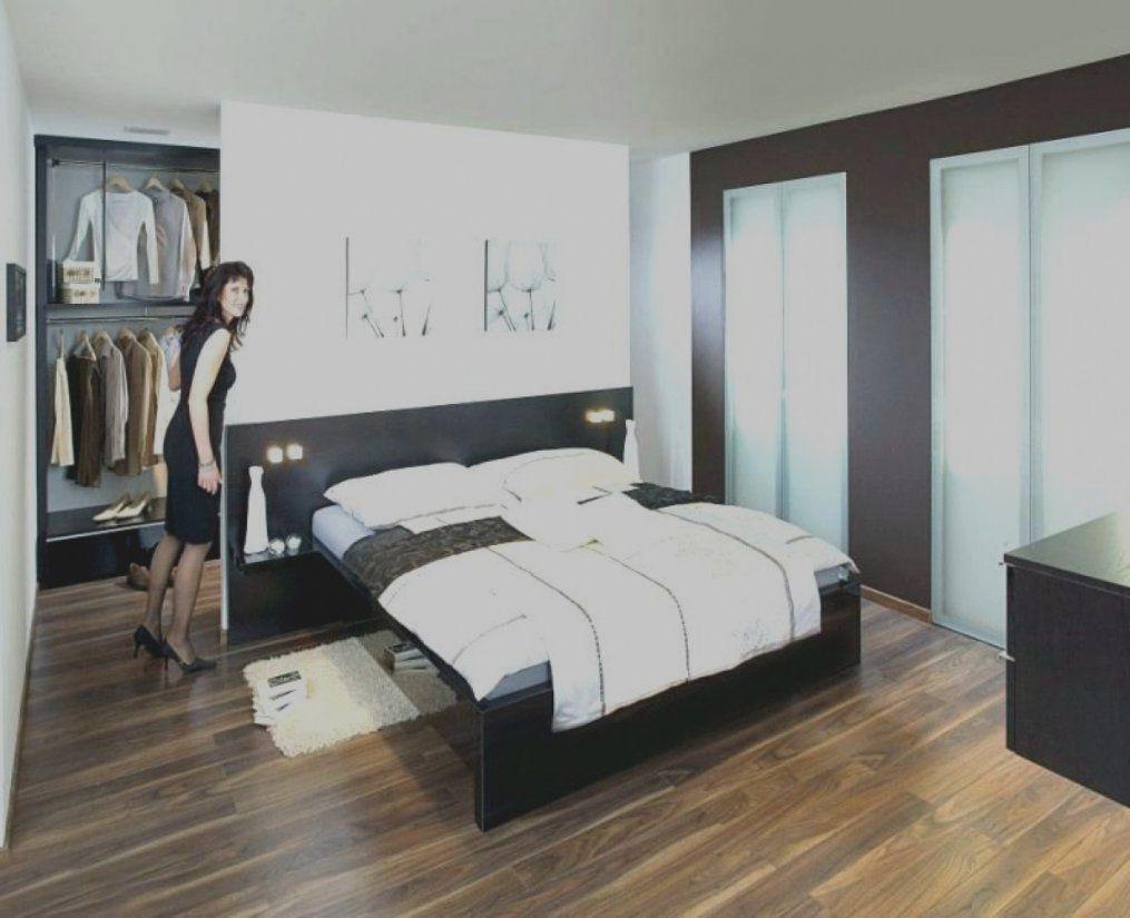 Prima Kleines Schlafzimmer Mit Begehbarem Kleiderschrank Begehbarer ...