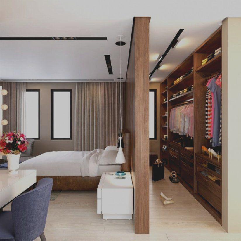 Schon Prima Kleines Schlafzimmer Mit Begehbarem Kleiderschrank Begehbarer Von Kleiderschrank  Ideen Kleines Zimmer Photo