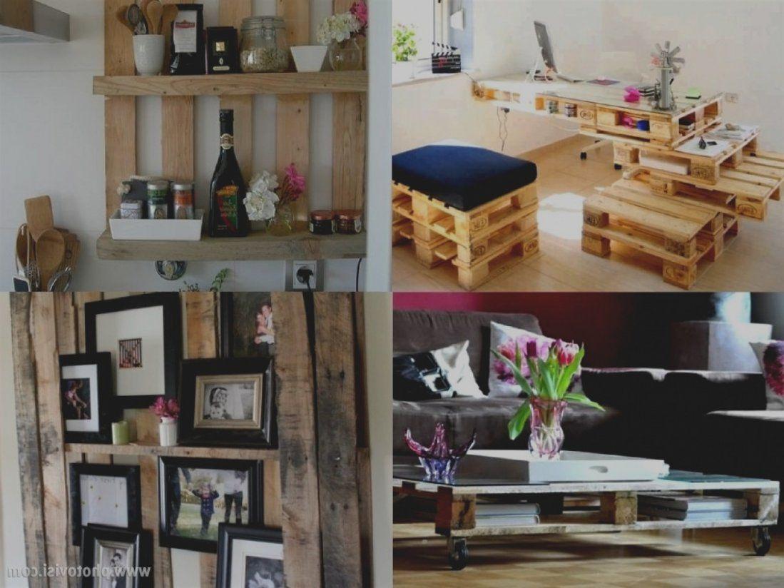 Charmant Prima Moderne Wohnideen Selber Machen Modern Ideen Optimal Kuche Von Moderne  Bilder Selber Machen Bild