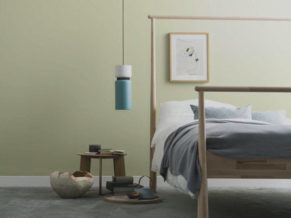 Schner Wohnen Schlafzimmer Gestalten Von Schner Wohnen