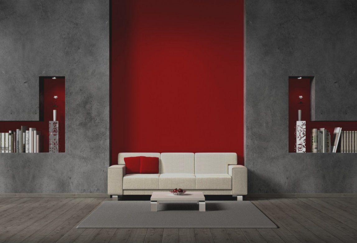 Prima Wand Streichen Ideen Muster 65 Streifen Und Struktureffekte von Wand Streichen Ideen Streifen Bild