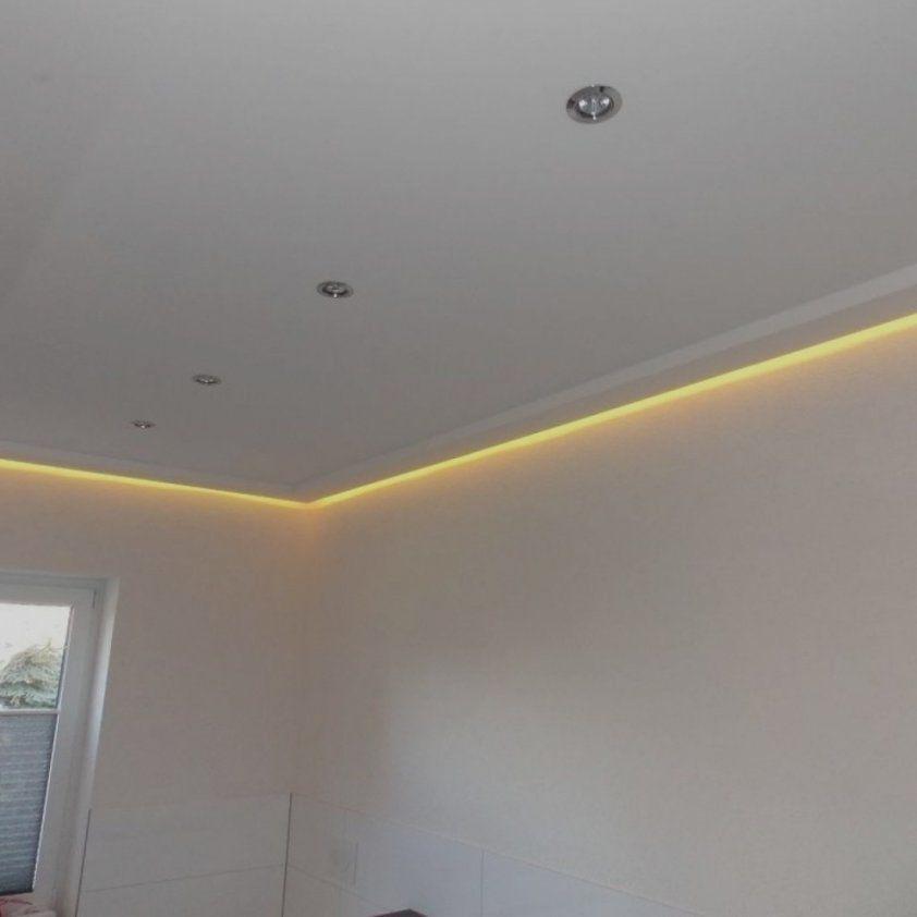 Prima Wohnzimmer Selber Bauen Billig Indirekte Beleuchtung Beauteous von Indirekte Beleuchtung Wohnzimmer Selber Bauen Bild