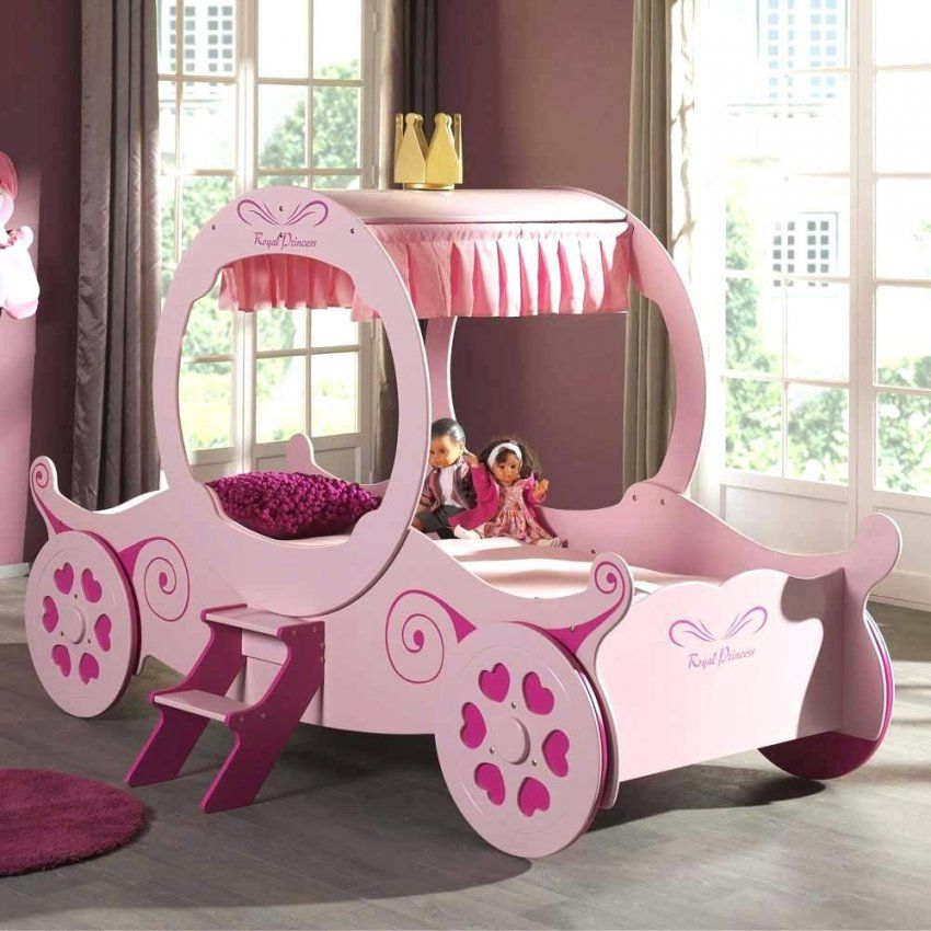 Prinzessin Bett Kinderbett Selber Bauen Prinzessin Bequeme Kinder von Kinderbett Selber Bauen Prinzessin Bild