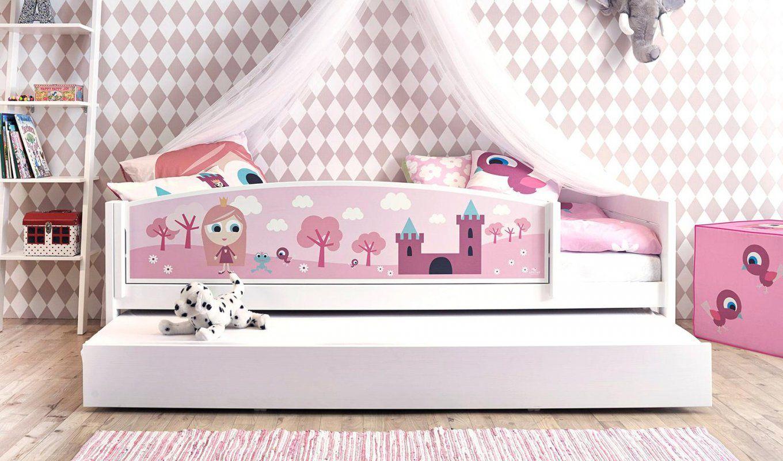 Prinzessin Bett – Prmba von Prinzessin Bett Selber Bauen Photo