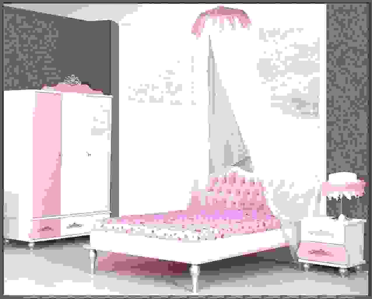 Prinzessin Bett Selber Bauen Fabulous Kinderbett Hochbett Mit Von von Prinzessin Bett Selber Bauen Photo