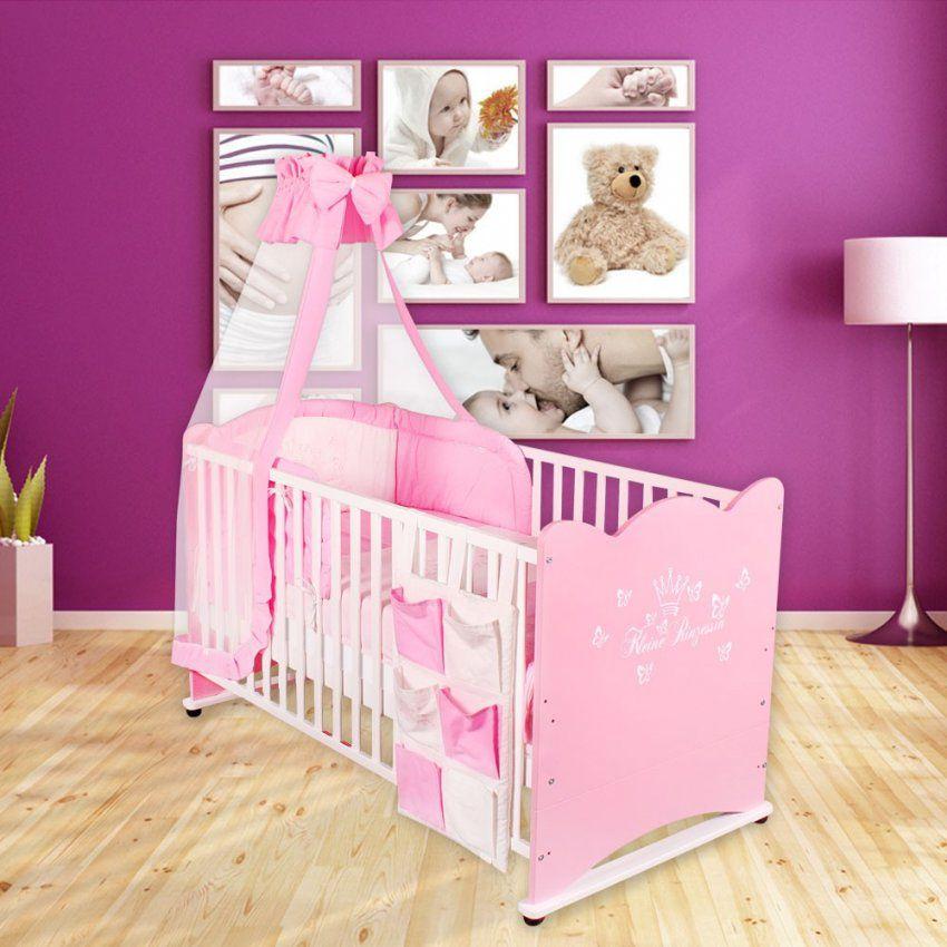 Prinzessin Bett Set Fuer Kleinkinder  Dibinekadar Decoration von Baby Bettwäsche Set Kleine Prinzessin Photo