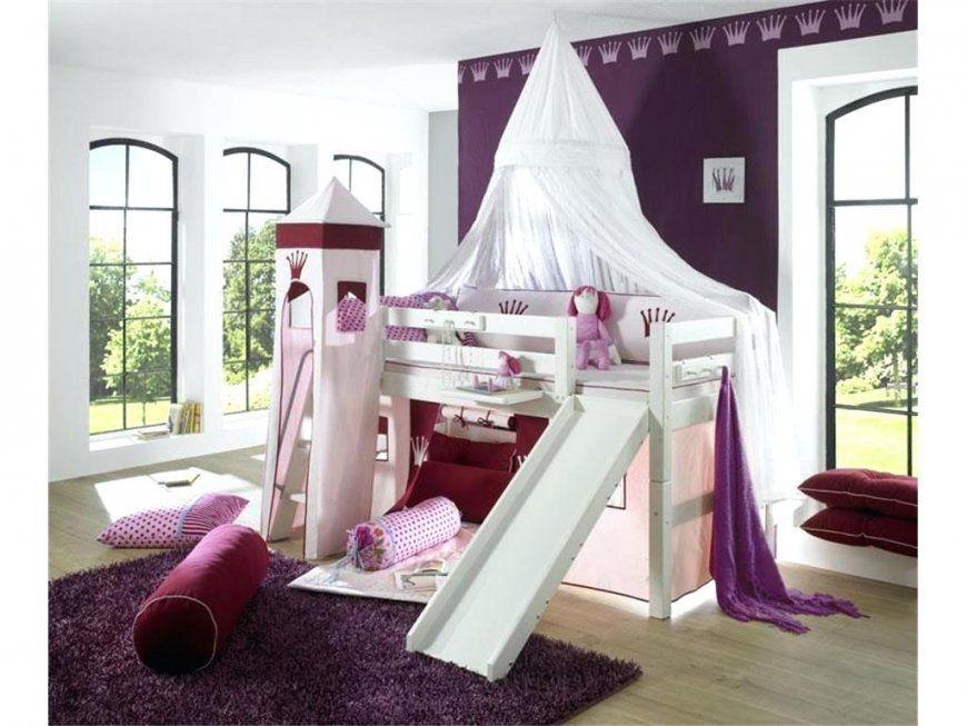 Prinzessinnen Bett Bild 2 Prinzessin Selber Bauen Anleitung Lillifee von Prinzessin Bett Selber Bauen Bild