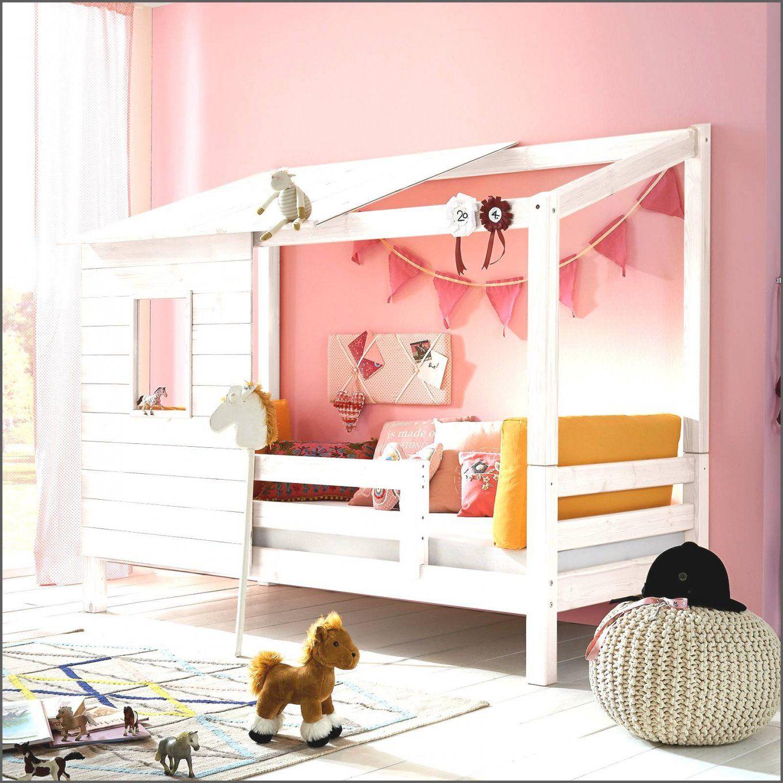 Prinzessinnen Bett Cute Layout Bezieht Sich Auf Prinzessinnen Bett von Kinderbett Selber Bauen Prinzessin Photo
