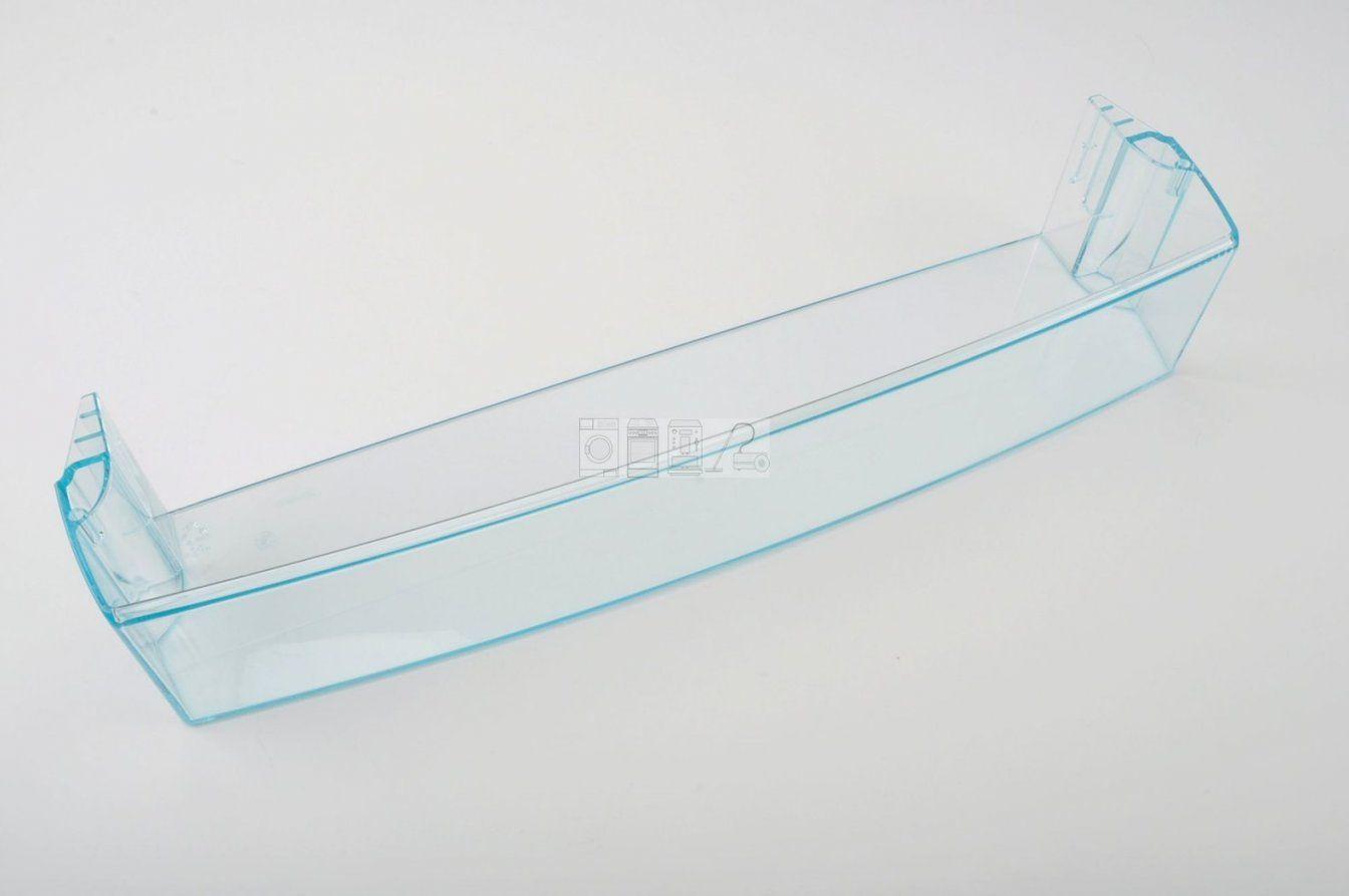 Kühlschrank Ersatzteile : Privileg kühlschrank flaschenfach türfach mm breit
