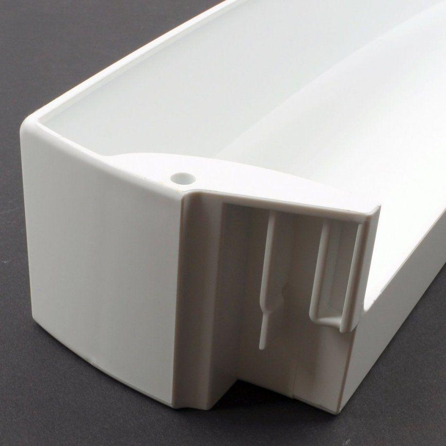 Privileg Kühlschrank Türfach Konservenfach Ablage Türmitte Weiß von Privileg Kühlschrank Ersatzteile Flaschenfach Photo
