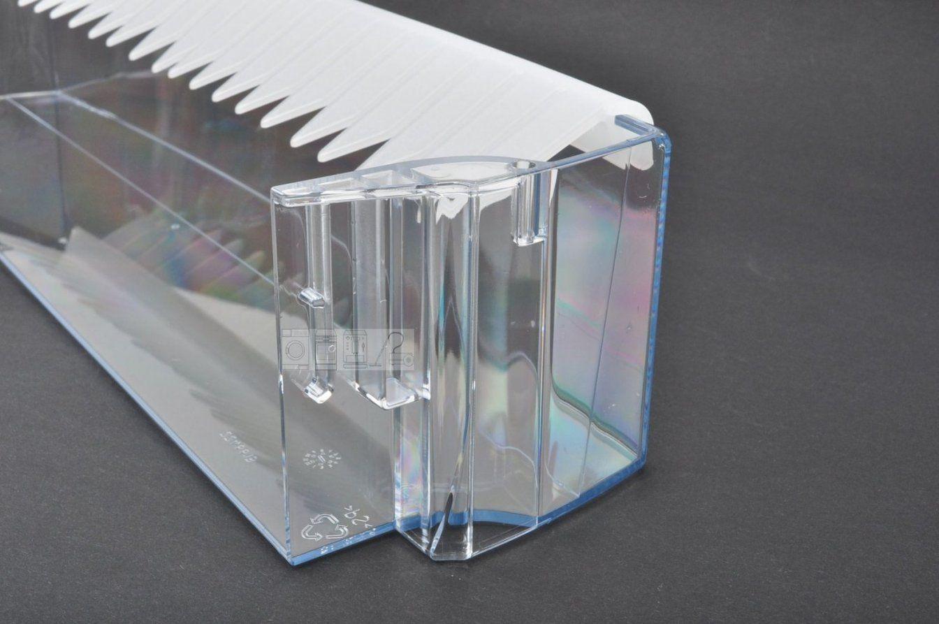 Privileg Zoppas Zanussi Flaschenfach Absteller Flaschen Halter von Privileg Kühlschrank Ersatzteile Flaschenfach Photo