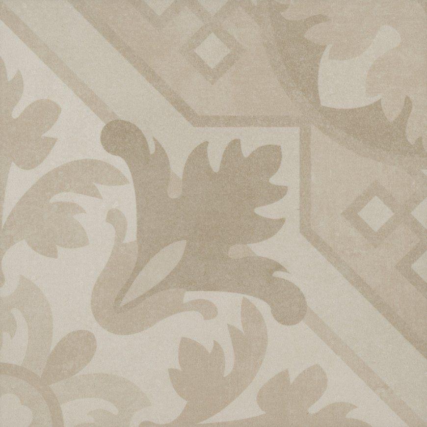 Produktdetailseite Fliesen von Villeroy Und Boch Century Fliesen Bild