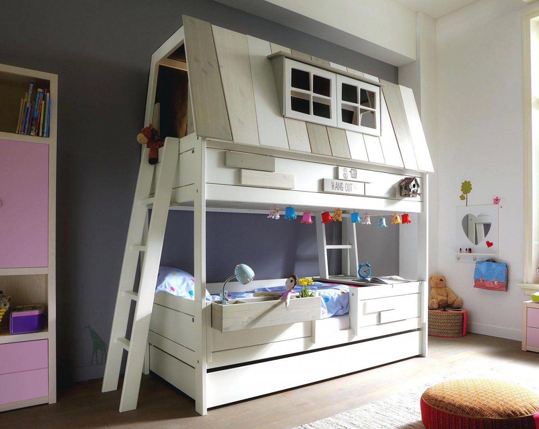 ikea hochbett für erwachsene | haus design ideen