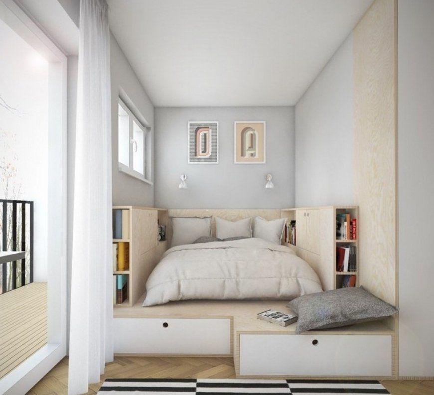 Farbgestaltung Schlafzimmer Mit Dachschräge: Fabelhafte Zimmer Mit Dachschräge Kinderzimmer Mit Schrge
