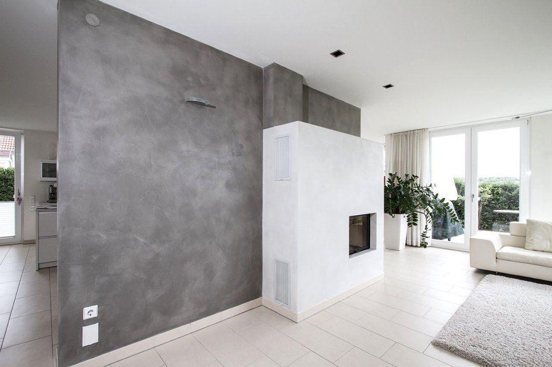 Projects Idea Of Kreativ Wandgestaltung  Home Design Ideas von Kreative Wandgestaltung Mit Fotos Bild