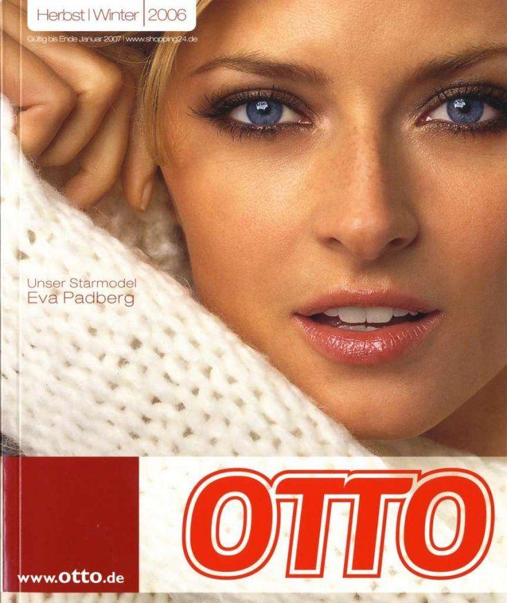 Projects Idea Of Otto Katalog Bestellen Bye Versandriese Schafft Das von Otto Versand Telefonnummer Zum Bestellen Photo