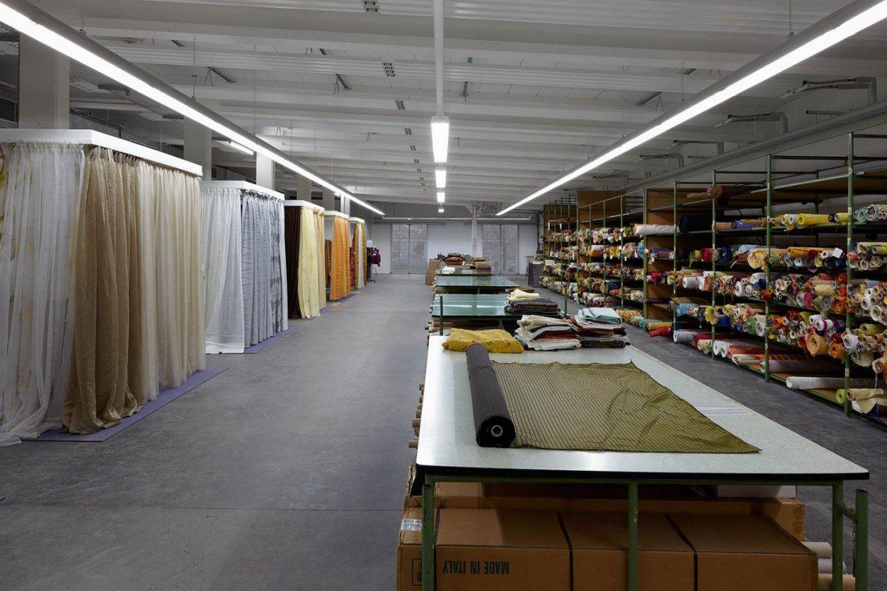 Projekt  Brewitt Architektur von Jab Anstoetz Stoffe Werksverkauf Bild