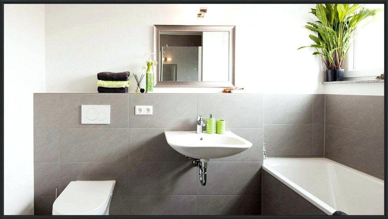 Putz Badezimmer Ehrfurcht Gebietend Wandputz F R Bad Im Beautiful von Badezimmer Tapete Oder Putz Photo