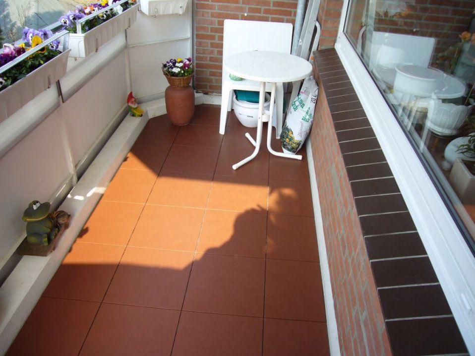 Pvc Boden Balkon Ly87 – Hitoiro von Pvc Boden Für Balkon Bild