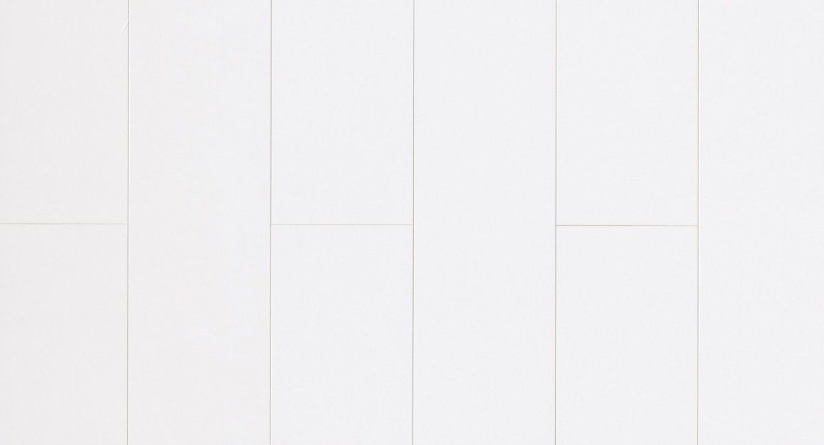 Bauhaus Pvc Boden Mit Vinylboden Fliesenoptik Weiss Vb57 Hitoiro 27