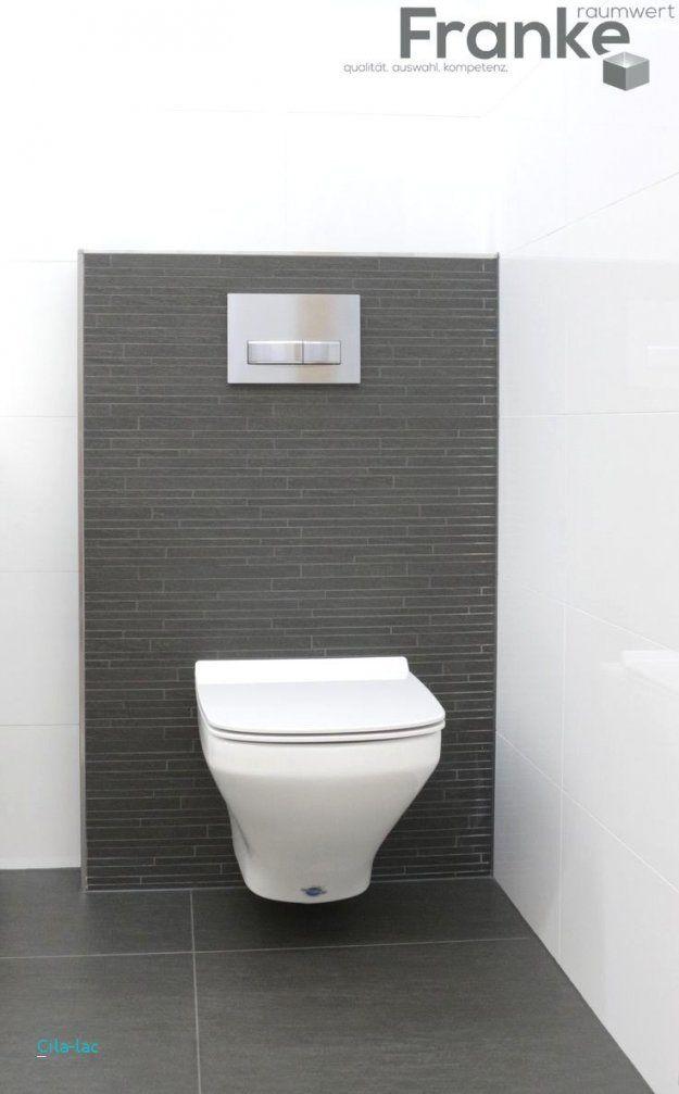 Pvc Im Bad Verlegen Haus Design Ideen