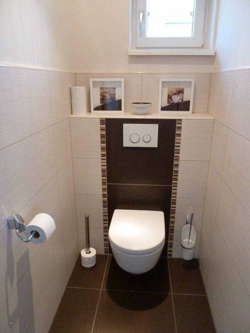 Pvc Im Bad Verlegen Toilette Unglaublich Download Fliesen Wc von Pvc Im Bad Verlegen Photo