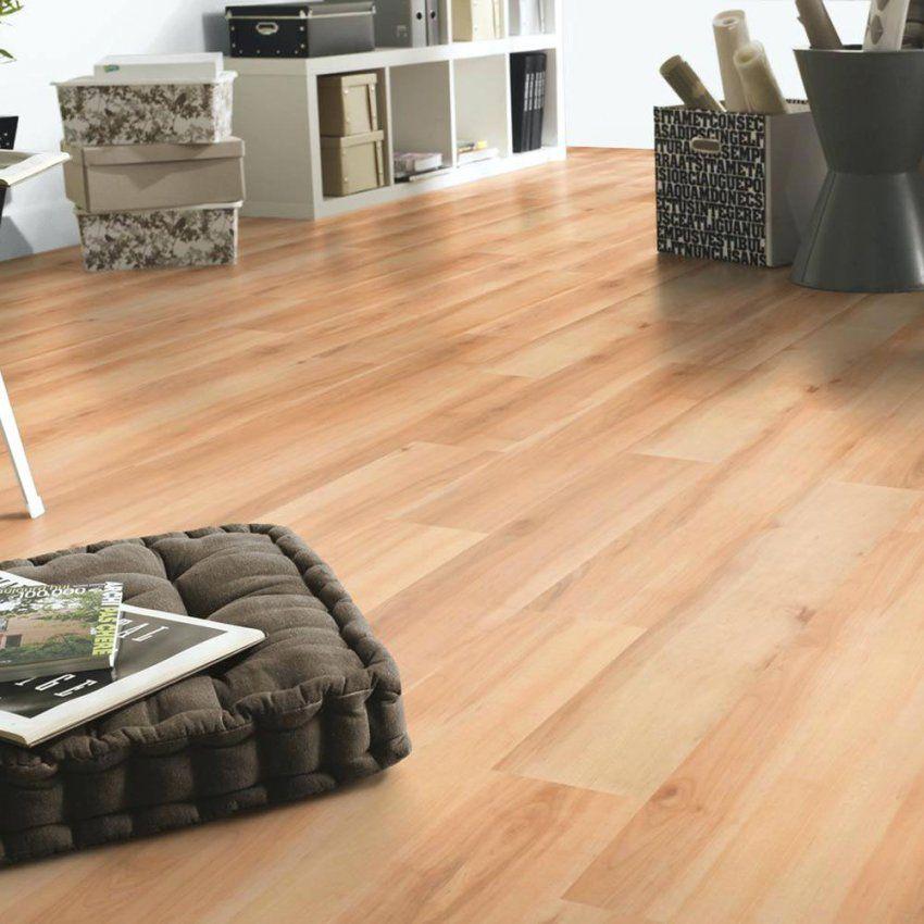pvc laminat verlegen amazing wir verlegen ihren fussboden laminat parkett pvc with pvc laminat. Black Bedroom Furniture Sets. Home Design Ideas