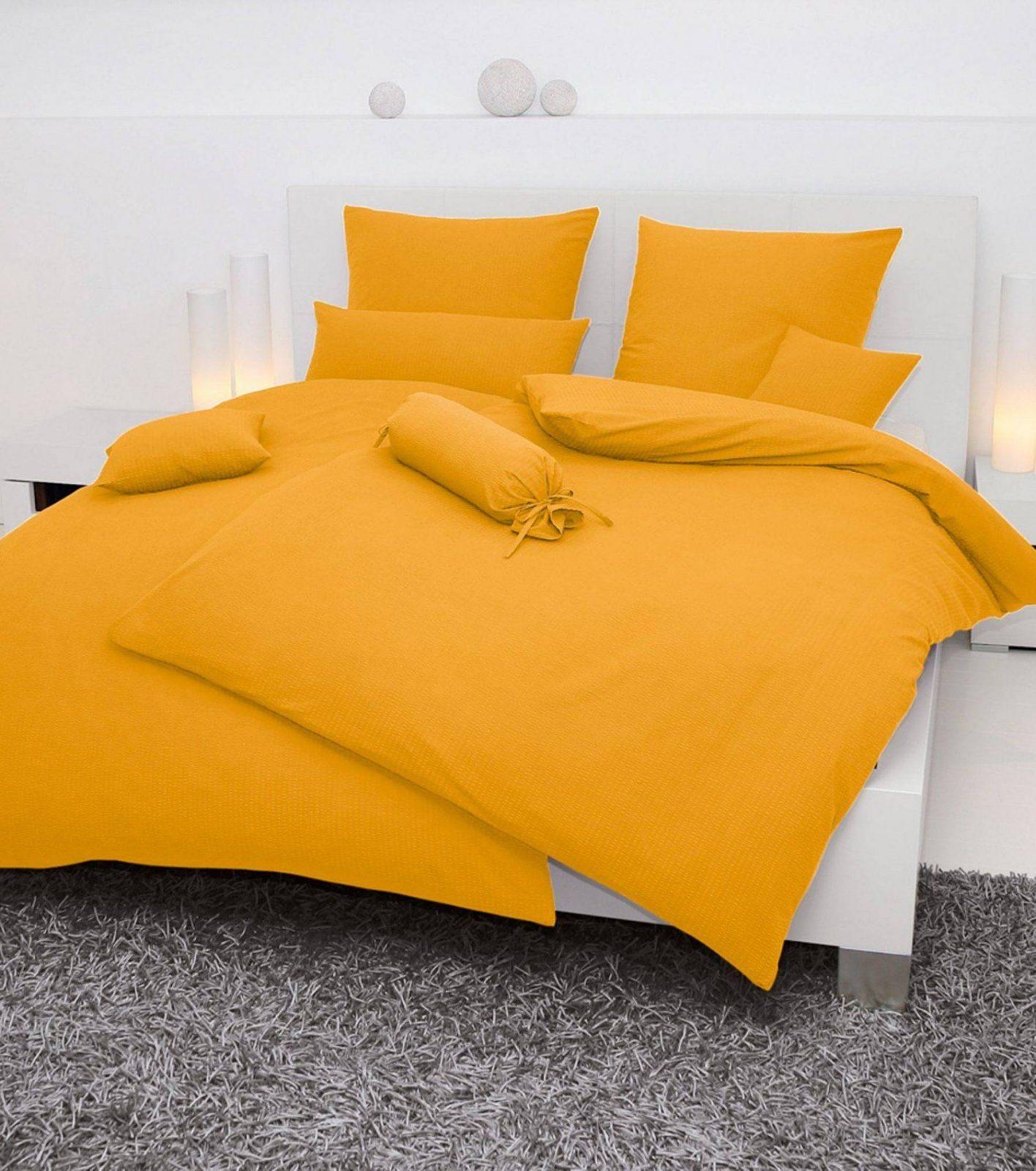 Qvc Bettwäsche Seersucker Gut Bettwäsche Ikea Biber Bettwäsche 155 von Qvc Seersucker Bettwäsche Bild