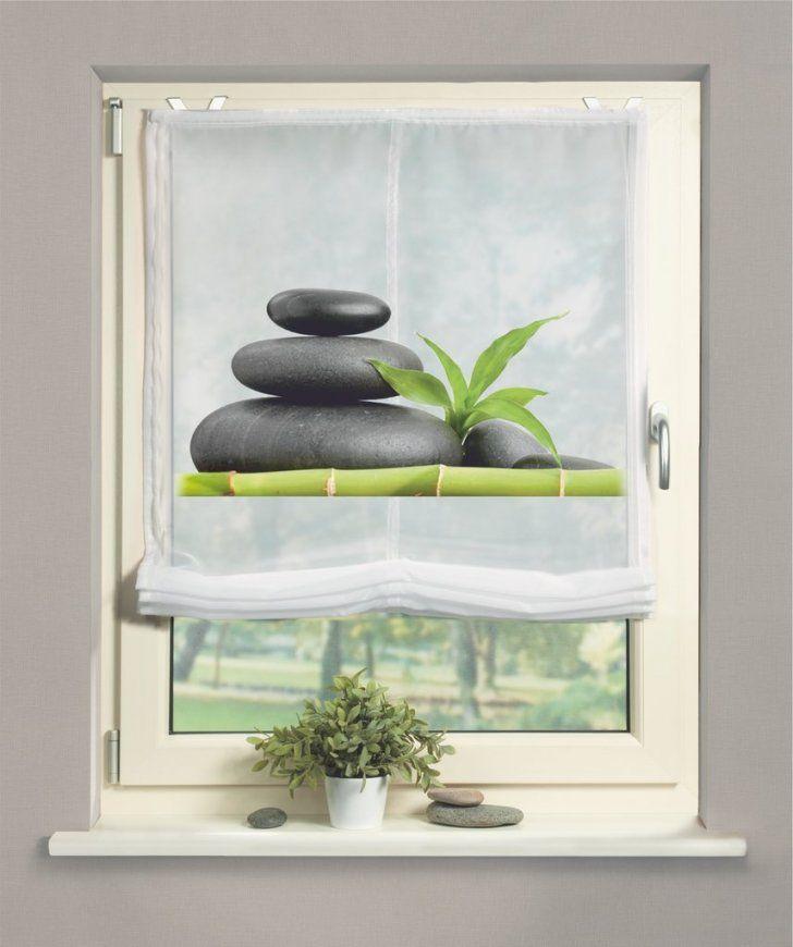 Raffrollo 150 Cm Breit  Haus Ideen von Raffrollo 150 Cm Breit Photo