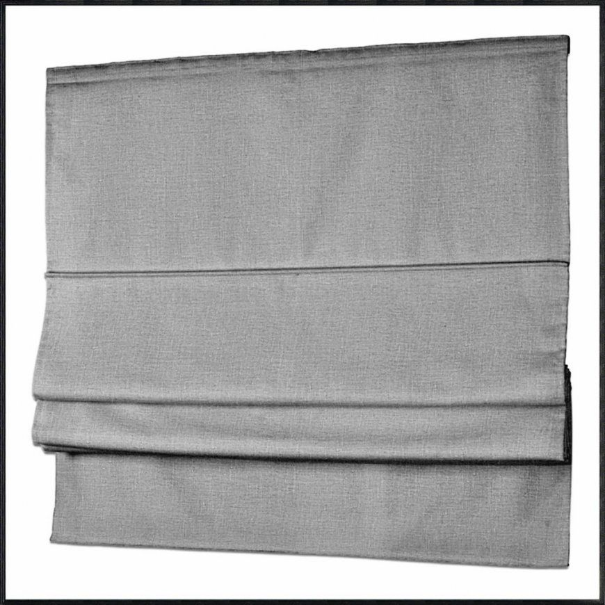 obi bambusraffrollo mataro 60 cm x 160 cm eiche kaufen bei obi von raffrollos 160 cm breit bild. Black Bedroom Furniture Sets. Home Design Ideas
