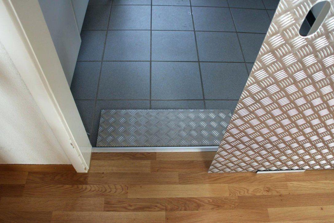 Rampe Fur Treppe Bauen Mobile Rampen Treppen von Treppe Rampe Selber Bauen Photo