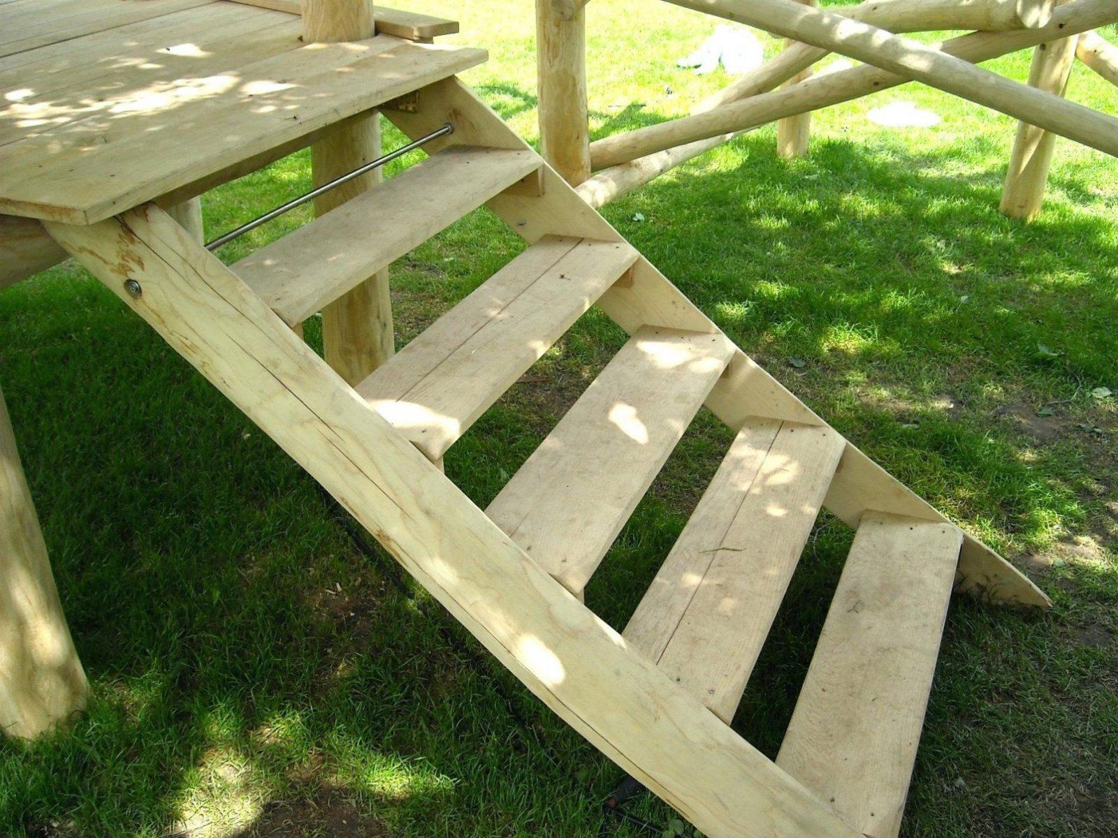 Rampe Fur Treppe Selber Bauen Beste Von Attraktiv Treppen Auf von Treppe Rampe Selber Bauen Bild