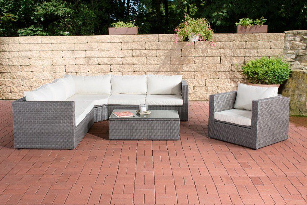Rattan Gartenmobel Gebraucht Rattan Sofa Garten  Southlandsidewalks von Garten Lounge Set Gebraucht Photo