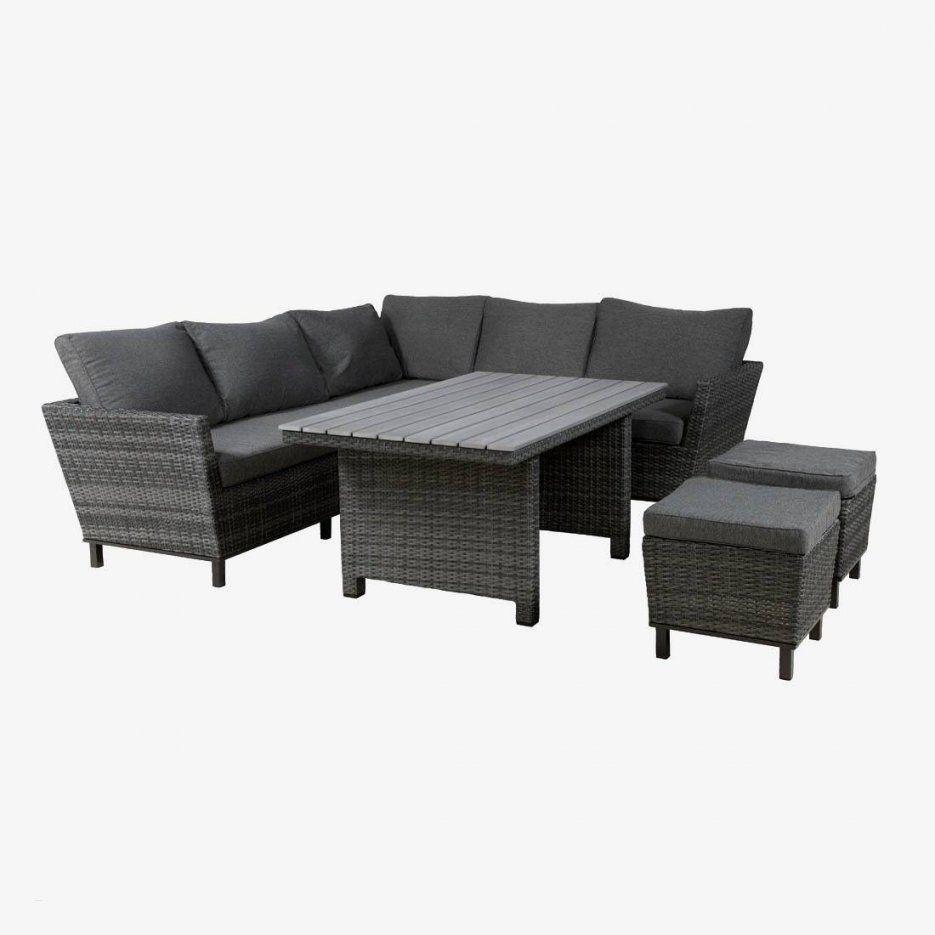 Rattan Lounge Günstig Inspirierend Ausgezeichnet Gartenmöbel Set von Lounge Set Garten Günstig Bild