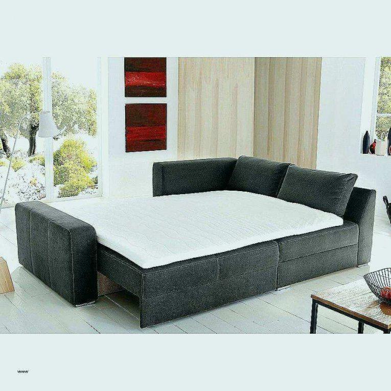 Rattan Sofa Mit Schlaffunktion Luxury Sofa Mit Bettfunktion von Rattan Couch Mit Schlaffunktion Bild