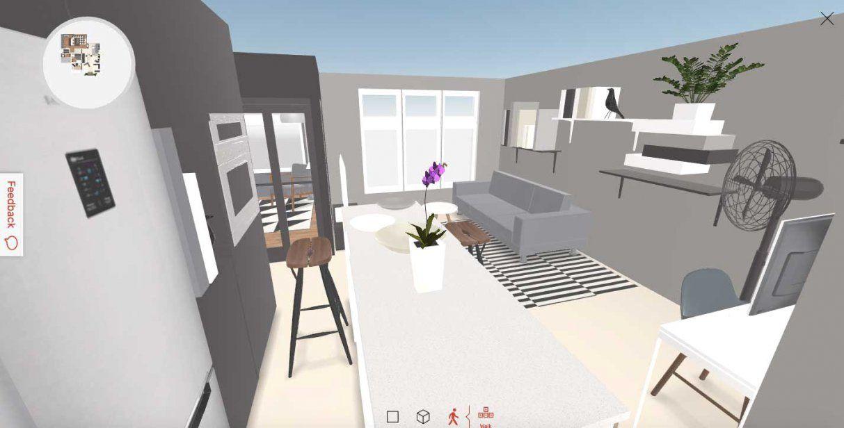 Sch ner wohnen raumplaner kostenlos haus design ideen for Virtueller raumplaner kostenlos