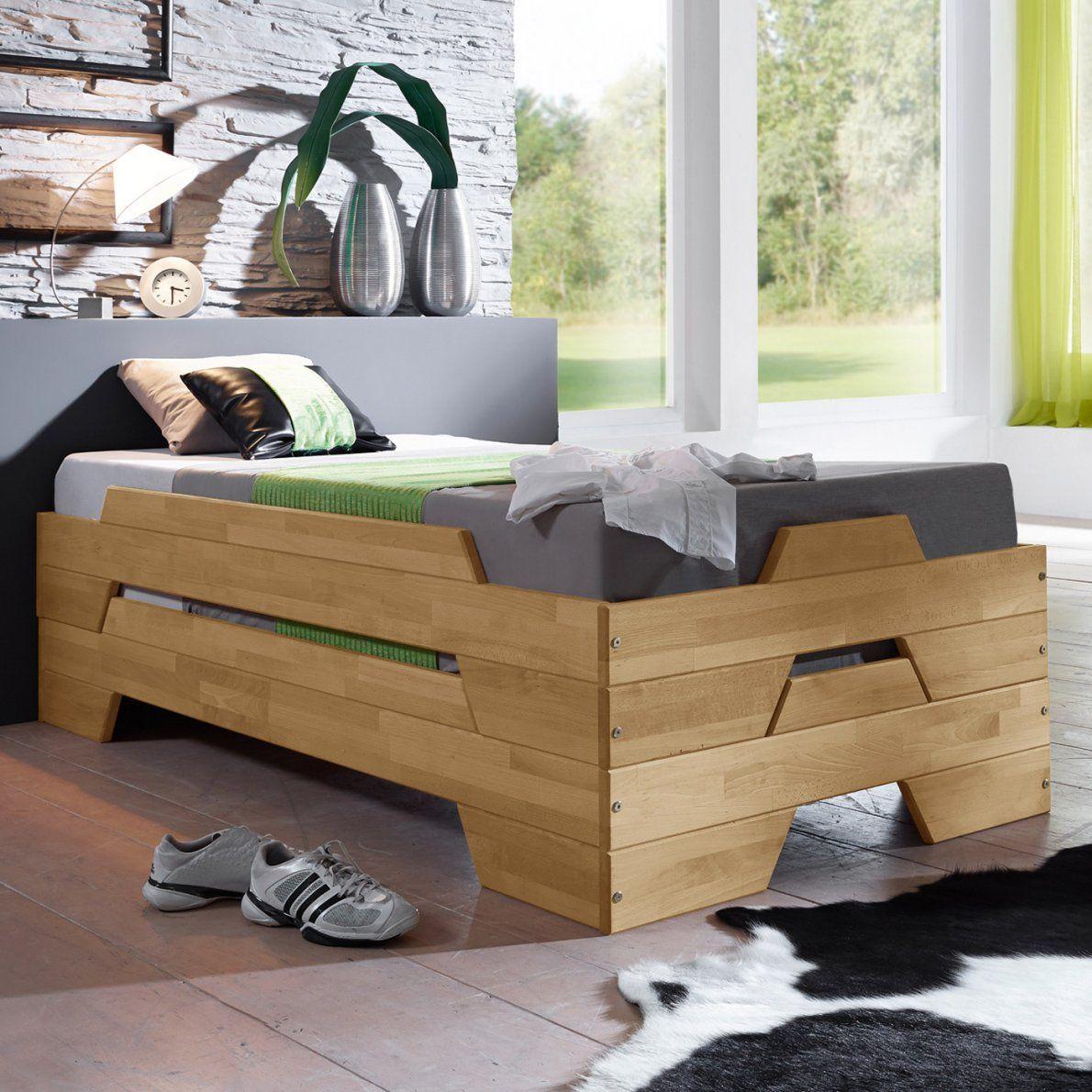 Raumsparbetten In Top Qualität Und Dennoch Preiswert  Betten von Platzsparendes Bett Selber Bauen Photo