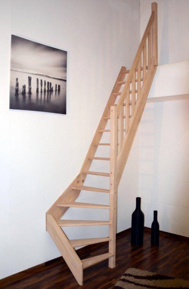Raumspartreppe Paderborn 14  Treppen Online Shop von Treppe 1 4 Gewendelt Rechts Bild