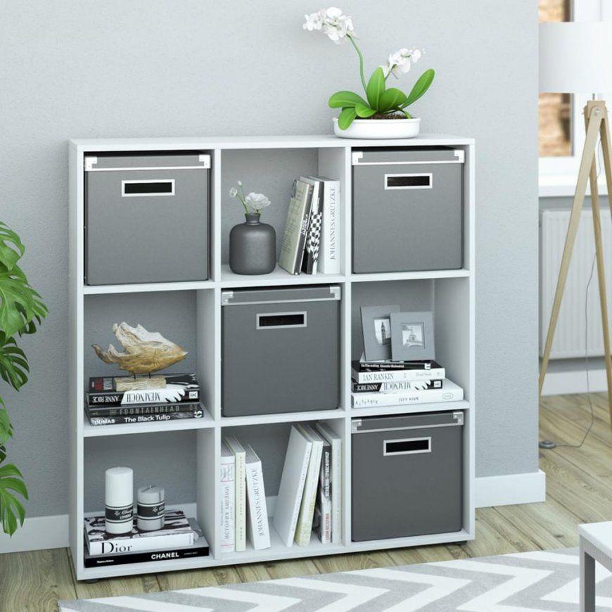 verwunderlich tv verkleidung selber bauen dekorationen. Black Bedroom Furniture Sets. Home Design Ideas