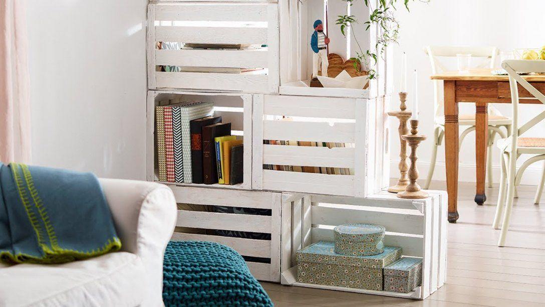 Raumteiler Regal Selber Bauen Fabelhaft Kallax Regal Auf Ikea Cd Von